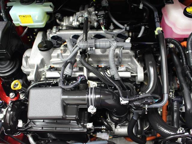 S ワンセグナビ スマートキー Bモニター TSS ワンオーナー(8枚目)