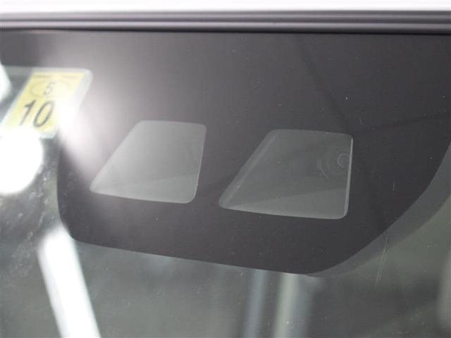Xセレクション 片側パワスラ スマートキー LED ベンチシート ウォークスルー(12枚目)