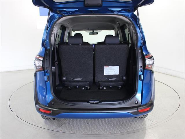 G 4WD 両側パワスラ フルセグナビ スマートキー Bモニター LED ワンオーナー(4枚目)