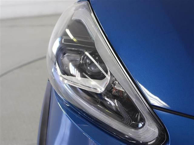 G 4WD 両側パワスラ フルセグナビ スマートキー Bモニター LED ワンオーナー(5枚目)