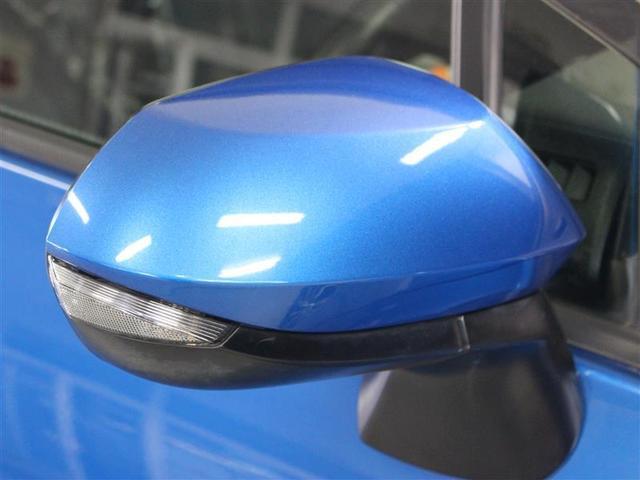 G 4WD 両側パワスラ フルセグナビ スマートキー Bモニター LED ワンオーナー(6枚目)