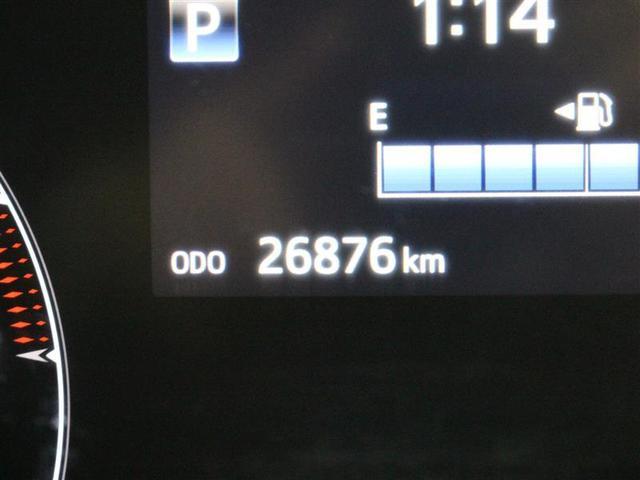 G 4WD 両側パワスラ フルセグナビ スマートキー Bモニター LED ワンオーナー(10枚目)