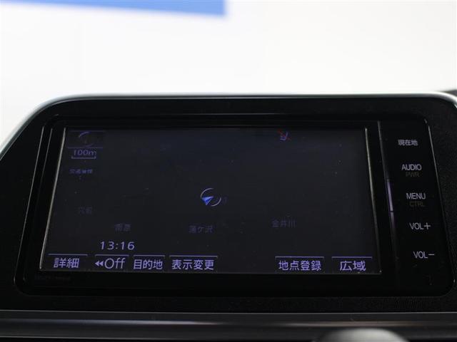 G 4WD 両側パワスラ フルセグナビ スマートキー Bモニター LED ワンオーナー(11枚目)
