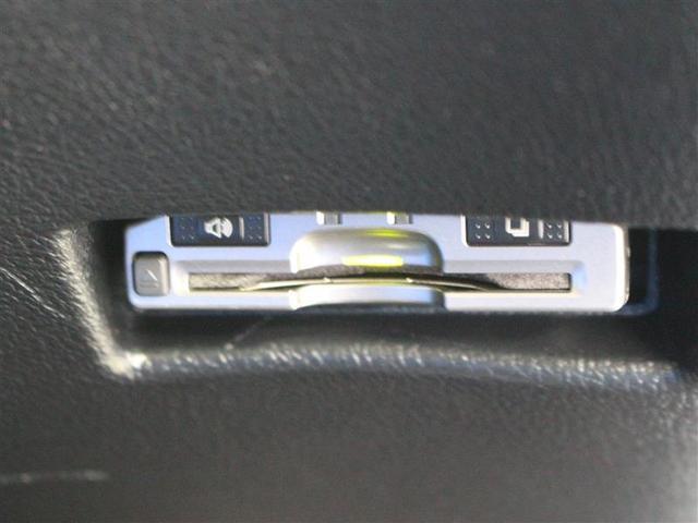 G 4WD 両側パワスラ フルセグナビ スマートキー Bモニター LED ワンオーナー(13枚目)