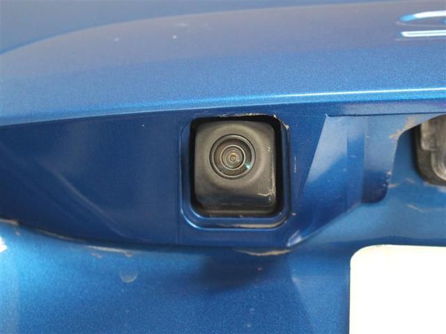 G 4WD 両側パワスラ フルセグナビ スマートキー Bモニター LED ワンオーナー(18枚目)
