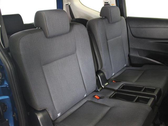 G 4WD 両側パワスラ フルセグナビ スマートキー Bモニター LED ワンオーナー(20枚目)