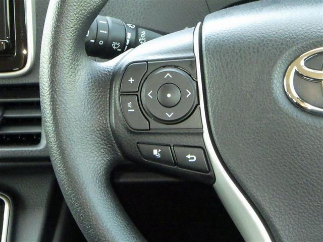 X フルセグ メモリーナビ DVD再生 バックカメラ 衝突被害軽減システム ETC ドラレコ 両側電動スライド LEDヘッドランプ 乗車定員7人 3列シート アイドリングストップ(15枚目)