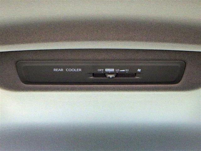 X フルセグ メモリーナビ DVD再生 バックカメラ 衝突被害軽減システム ETC ドラレコ 両側電動スライド LEDヘッドランプ 乗車定員7人 3列シート アイドリングストップ(22枚目)