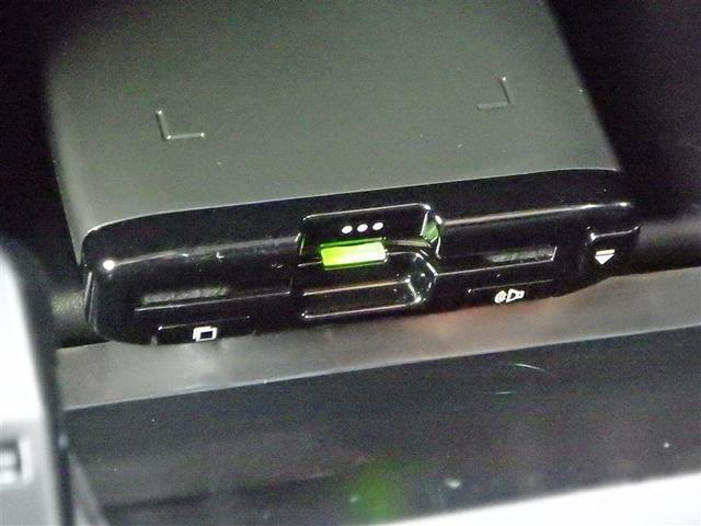 GL ワンセグ メモリーナビ バックカメラ 衝突被害軽減システム ETC ドラレコ(8枚目)
