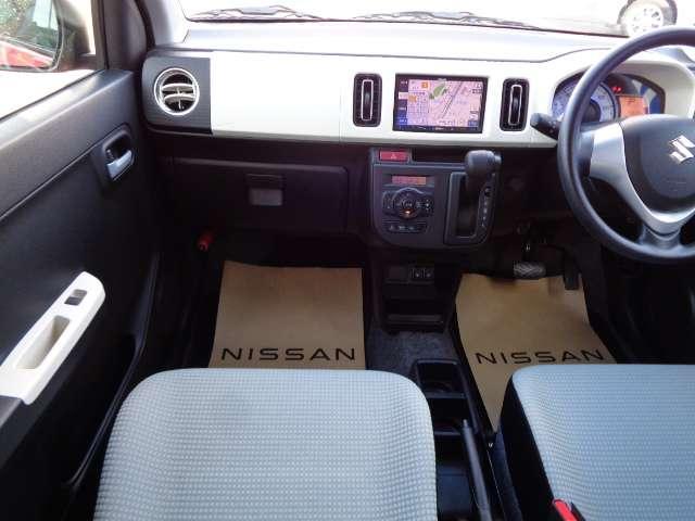 660 X 4WD 4WD エマブレ Mナビ ワンセグ(3枚目)