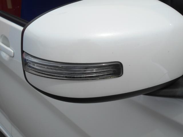 「日産」「デイズ」「コンパクトカー」「福島県」の中古車10