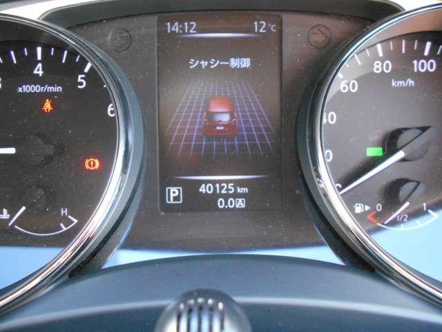 「日産」「エクストレイル」「SUV・クロカン」「福島県」の中古車14