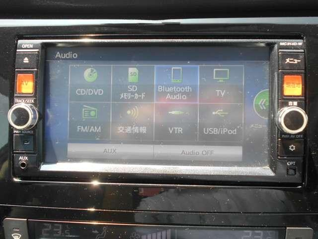 お車のメンテナンスを一定期間お得な定額料金でお引き受けする、安心・お得のサポートプラン『日産メンテプロパック』がおススメです!オイル交換・定期点検のお得なパッケージです♪