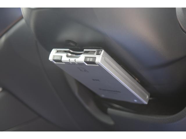 4DR 6速マニュアル スマートキー パワーシート ETC(20枚目)