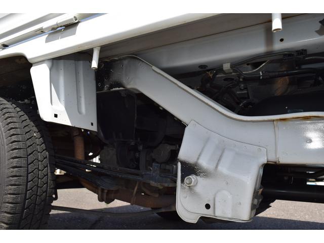 SDX 5速マニュアル 4WD エアコン エアバック(10枚目)