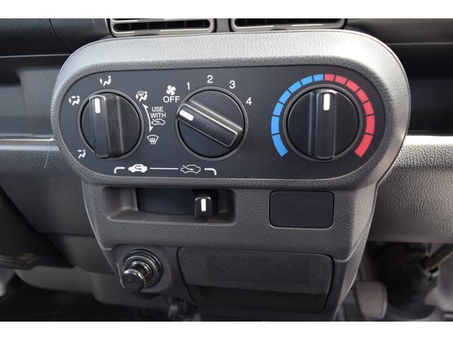 SDX 5速マニュアル 4WD エアコン エアバック(15枚目)