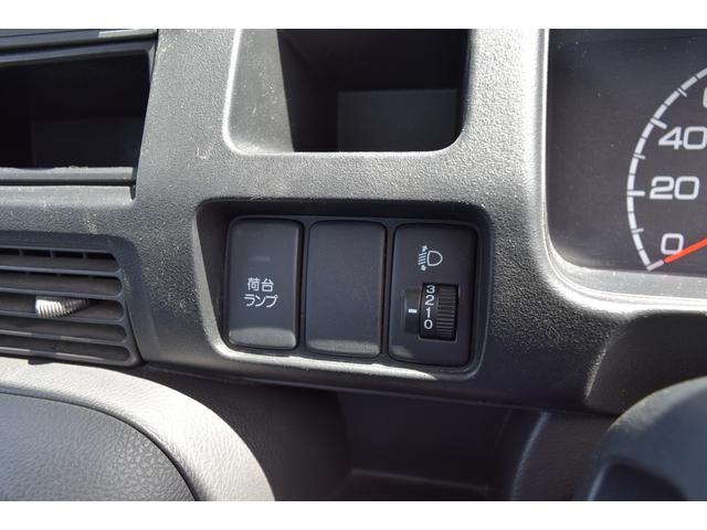 SDX 5速マニュアル 4WD エアコン エアバック(16枚目)