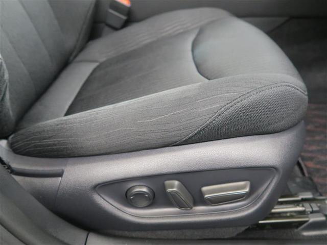 S Cパッケージ Four 4WD フルセグ メモリーナビ DVD再生 ミュージックプレイヤー接続可 バックカメラ 衝突被害軽減システム ETC ドラレコ LEDヘッドランプ ワンオーナー 記録簿(13枚目)