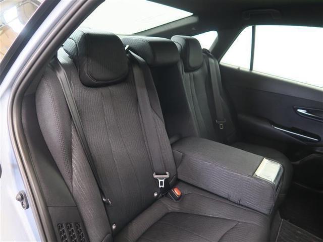 S Cパッケージ Four 4WD フルセグ メモリーナビ DVD再生 ミュージックプレイヤー接続可 バックカメラ 衝突被害軽減システム ETC ドラレコ LEDヘッドランプ ワンオーナー 記録簿(14枚目)