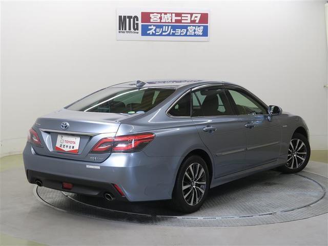 S Cパッケージ Four 4WD フルセグ メモリーナビ DVD再生 ミュージックプレイヤー接続可 バックカメラ 衝突被害軽減システム ETC ドラレコ LEDヘッドランプ ワンオーナー 記録簿(15枚目)