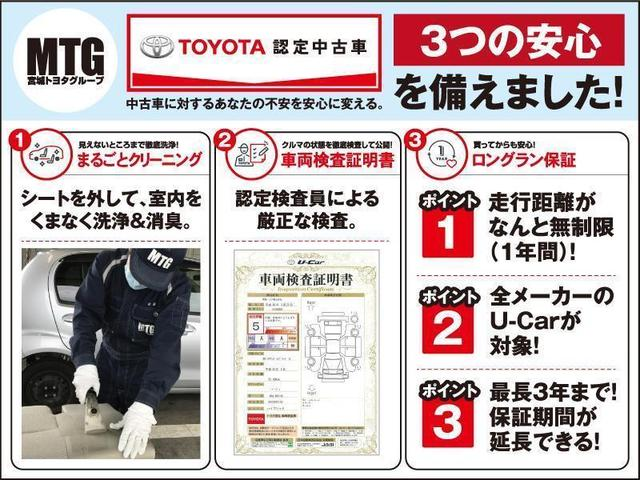 S Cパッケージ Four 4WD フルセグ メモリーナビ DVD再生 ミュージックプレイヤー接続可 バックカメラ 衝突被害軽減システム ETC ドラレコ LEDヘッドランプ ワンオーナー 記録簿(20枚目)