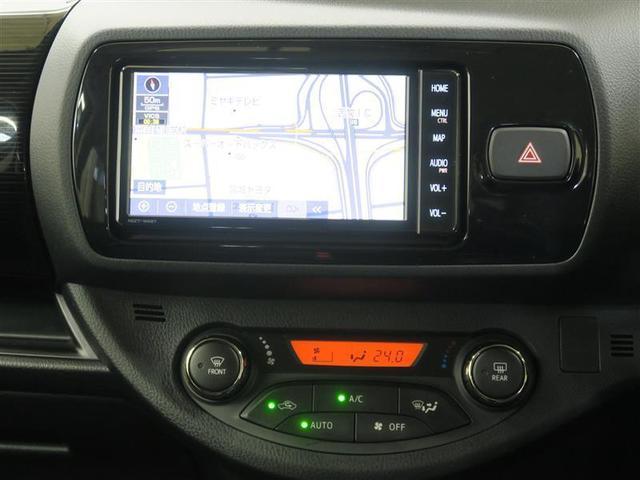 ハイブリッドF アミー フルセグナビ スマートキー ETC バックモニター ドライブレコーダー ワンオーナー LED(12枚目)