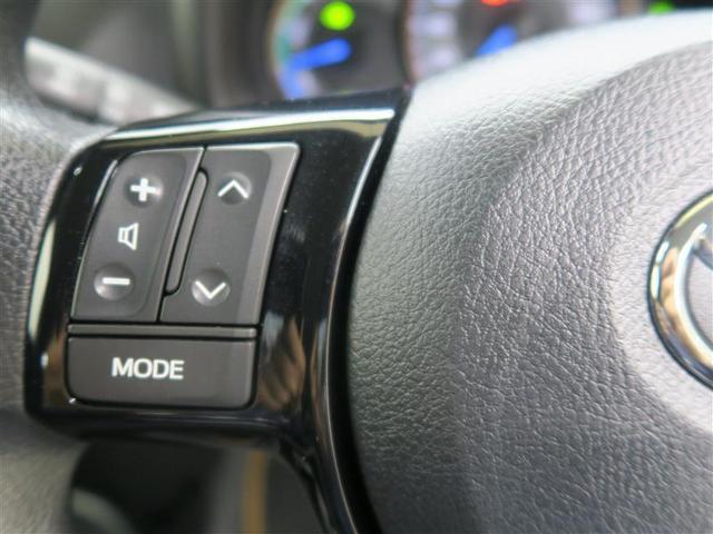 ハイブリッドF アミー フルセグナビ スマートキー ETC バックモニター ドライブレコーダー ワンオーナー LED(14枚目)