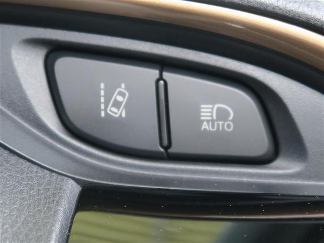 ハイブリッドF アミー フルセグナビ スマートキー ETC バックモニター ドライブレコーダー ワンオーナー LED(16枚目)