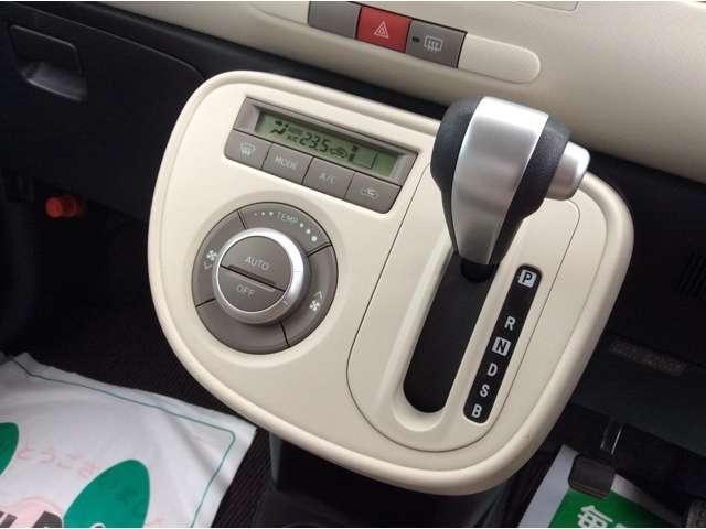 ダイハツ ミラココア 660 X 三菱認定中古車
