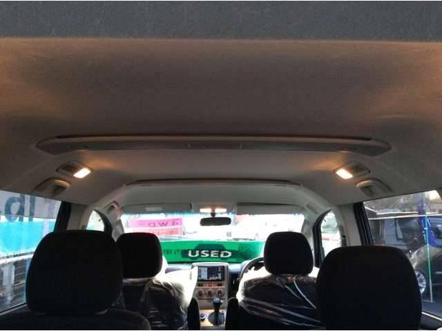 三菱 デリカD:5 2.4 G パワーパッケージ 7人乗 三菱認定中古車