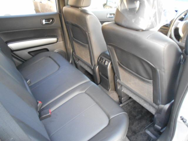 20GT S ETC カプロンシート ディーゼル 4WD(12枚目)