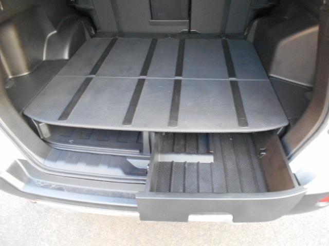 20GT S ETC カプロンシート ディーゼル 4WD(20枚目)