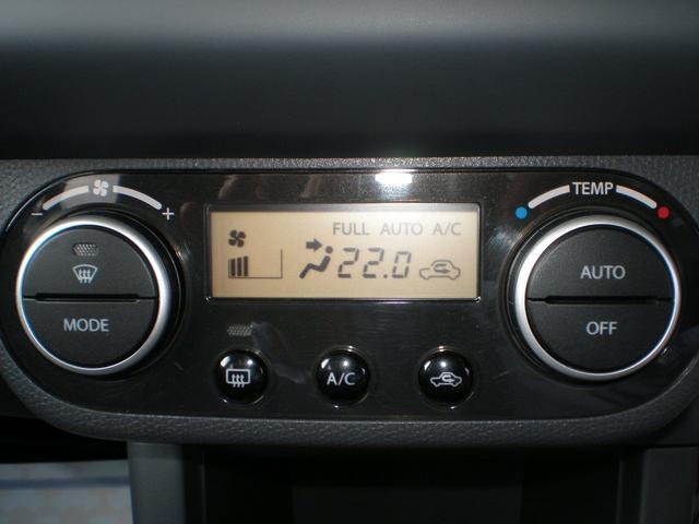 「スズキ」「スイフト」「コンパクトカー」「福島県」の中古車13