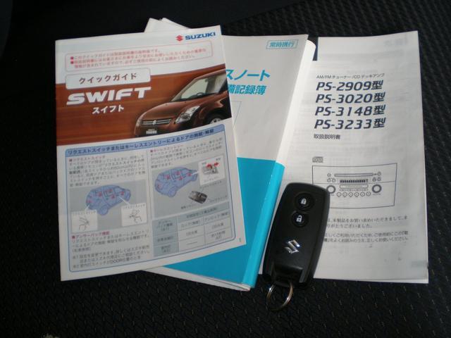 「スズキ」「スイフト」「コンパクトカー」「福島県」の中古車20