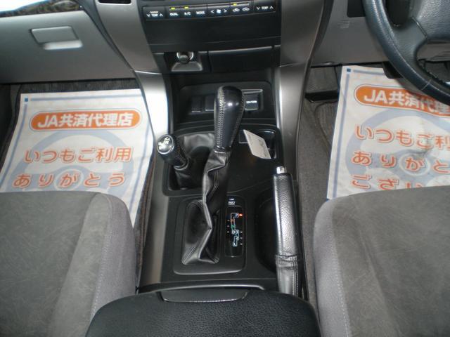 「トヨタ」「ランドクルーザープラド」「SUV・クロカン」「福島県」の中古車12