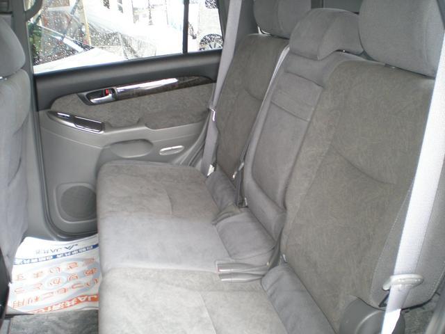 「トヨタ」「ランドクルーザープラド」「SUV・クロカン」「福島県」の中古車13
