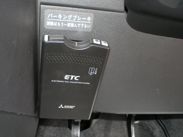 「ダイハツ」「ミラココア」「軽自動車」「福島県」の中古車17