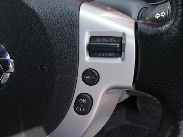 20GT X-TREMER X 4WD メモリーナビ(17枚目)