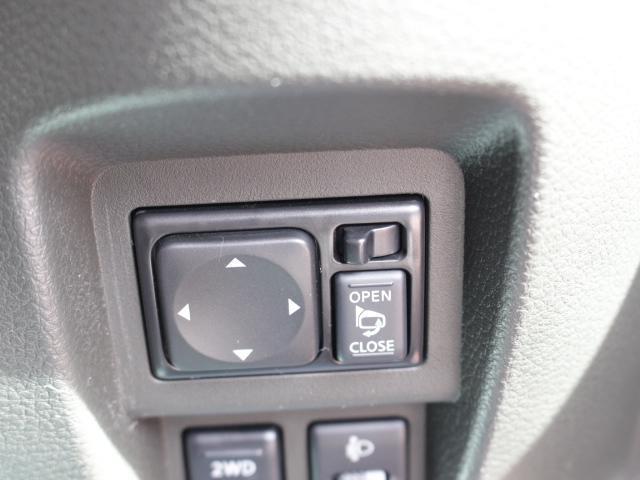 オーテック ライダー 4WD(13枚目)