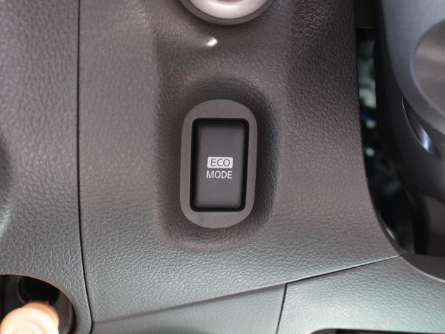 オーテック ライダー 4WD(14枚目)