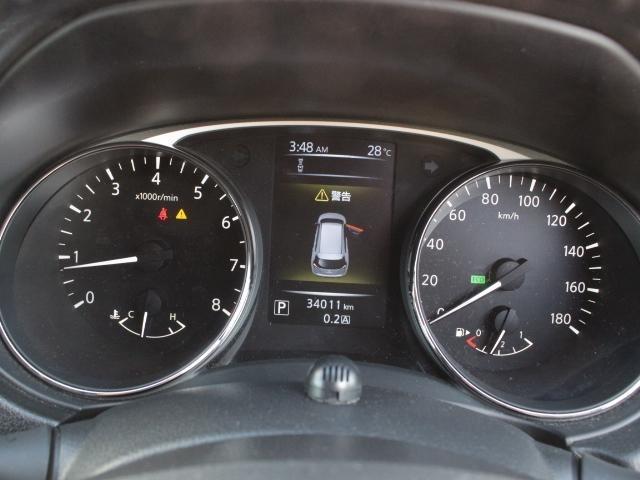 「日産」「エクストレイル」「SUV・クロカン」「山形県」の中古車11