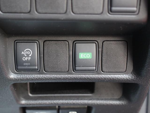 「日産」「エクストレイル」「SUV・クロカン」「山形県」の中古車12