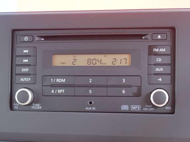 660 X 4WD アラウンドビューモニターオートエアコン(4枚目)