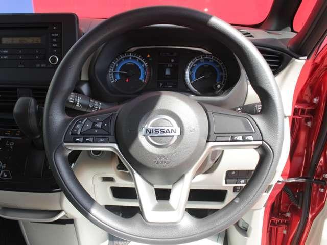 660 X 4WD アラウンドビューモニターオートエアコン(11枚目)