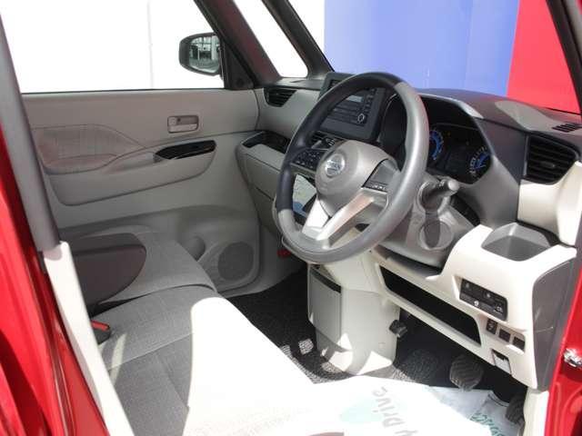 660 X 4WD アラウンドビューモニターオートエアコン(18枚目)