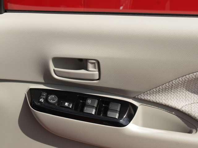 660 X 4WD アラウンドビューモニターオートエアコン(19枚目)
