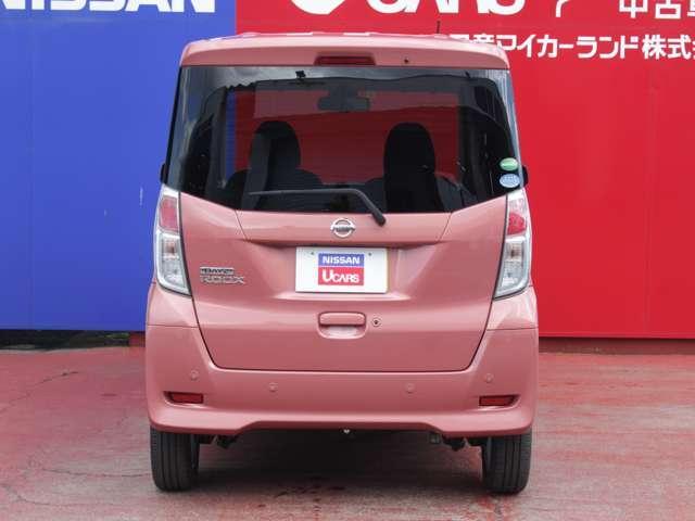 660 X Vセレクション 4WD 純正ナビ 両側オートスライドドア(9枚目)