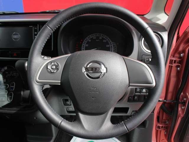 660 X Vセレクション 4WD 純正ナビ 両側オートスライドドア(11枚目)