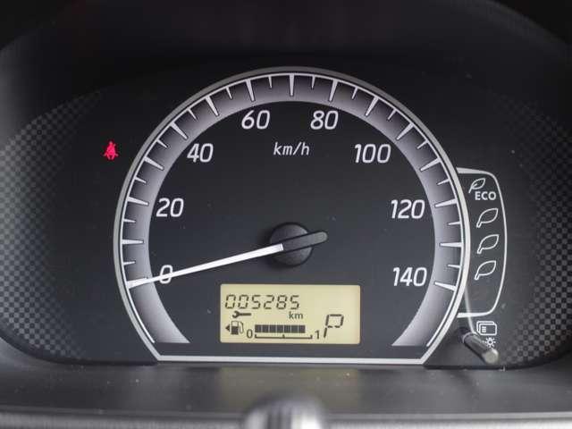 660 X Vセレクション 4WD 純正ナビ 両側オートスライドドア(12枚目)