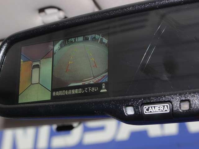 660 X Vセレクション 4WD 純正ナビ 両側オートスライドドア(19枚目)